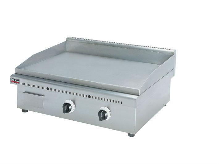 电平扒炉|GH-820电平扒炉