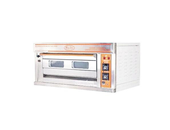 供应单层双盘电烘炉