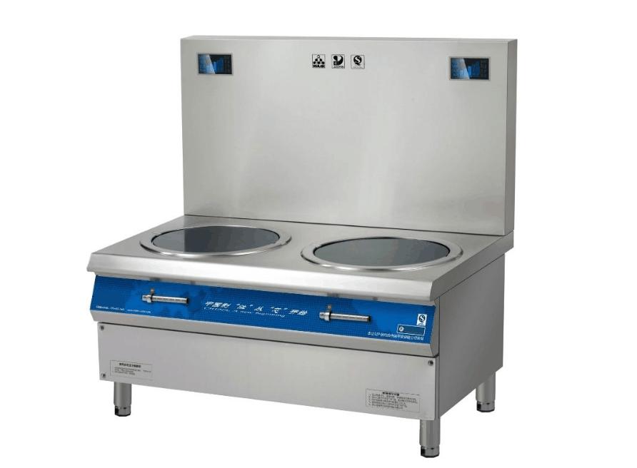 深圳鑫嘉华厨房设备厂家