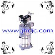食品机械设备 搅拌机   磨浆机