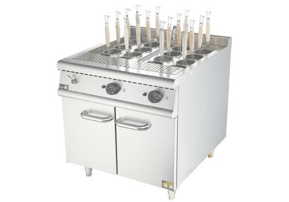 供应电磁煮面炉,西厨电磁煮面炉