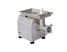 供应自动绞肉机,厨房好帮手绞肉机