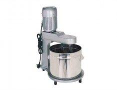 供应食品机械打蛋机/打蛋器